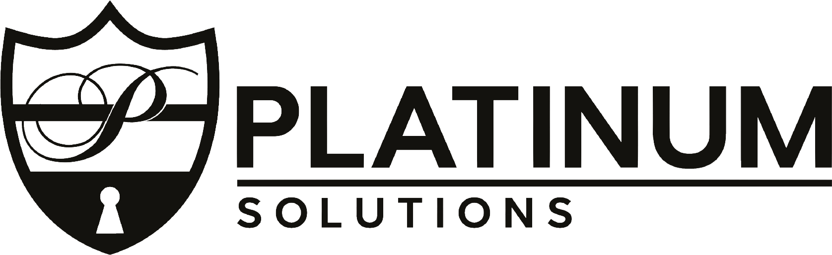 Platinum Solutions